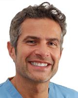Dott. Andrea Chierico