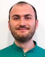Dott. Massimiliano Pippa