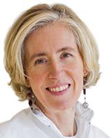 Dott.ssa Giovanna Perona