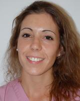 Sara Cesaretto