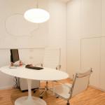 Studio dentistico Chierico-Perona-13