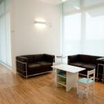 Studio dentistico Chierico-Perona-14