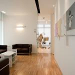 Studio dentistico Chierico-Perona-15