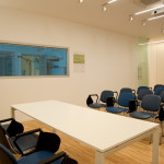 Uno spazio dove il dottor Chierico ed i suoi collaboratori condividono le proprie esperienze e conoscenze cliniche con colleghi provenienti da tutta Italia