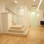 Studio dentistico Chierico-Perona-18