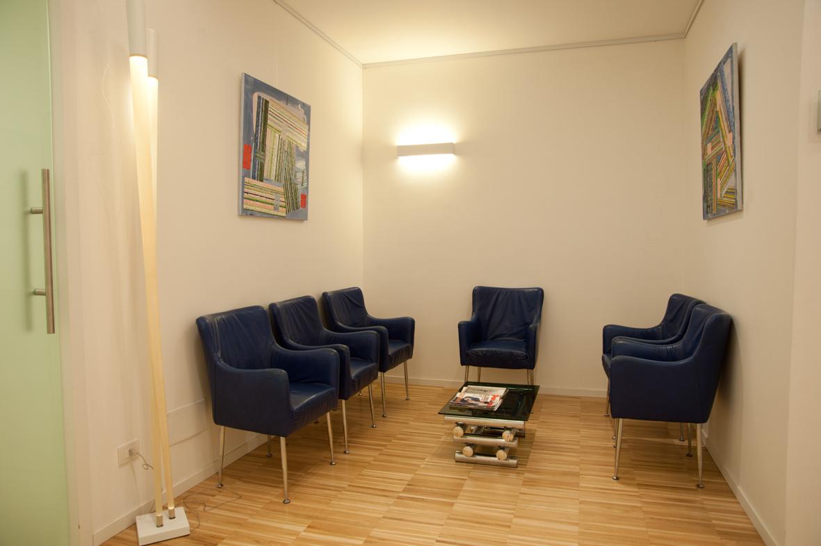 Molto Studio Dott. Andrea Chierico - Studio Dentistico Dr. Chierico - Dr  XN86