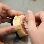 Studio dentistico Chierico-Perona-34