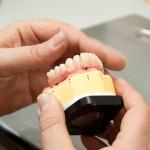 Studio dentistico Chierico-Perona-35