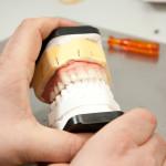Studio dentistico Chierico-Perona-36