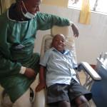 ABCDental in Kenya