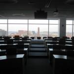 American College of Prosthodontics, Massachusetts Section