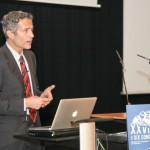 XIX Congreso Internacional Sciedad Espeniola de Implantes