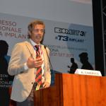 16° Congresso Internazionale di Terapia Implantare